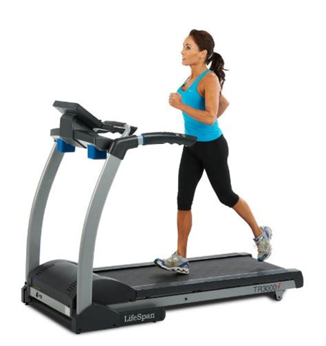 how to a on a treadmill walking treadmill workout for fitness