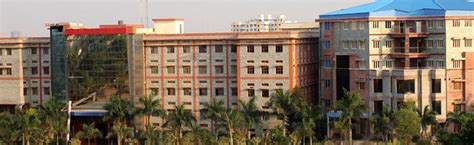 Kristu Jayanti College Mba Prospectus kristu jayanti college bangalore