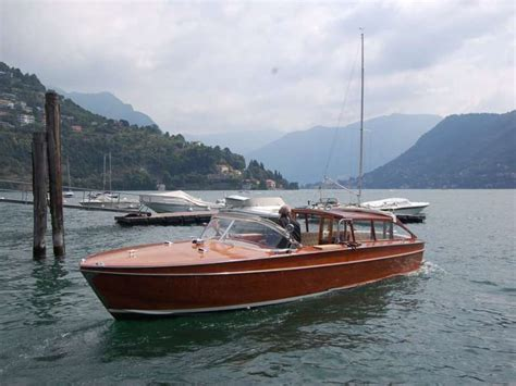 boat tour of lake como tour on como lake by boat with pic nic of made in italy