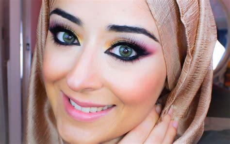 eyeshadow tutorial using w7 barbie makeup pink gold smokey eye tutorial mugeek