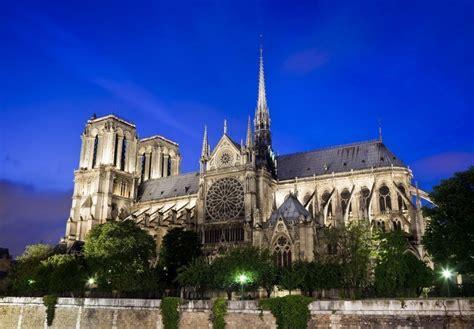 nuestra senora de paris notre dame of paris 2 libro para leer ahora catedral de notre dame la catedral g 243 tica m 225 s famosa de par 237 s