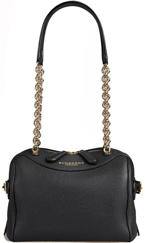 Burberry Signature Top top 5 burberry signature handbags bragmybag