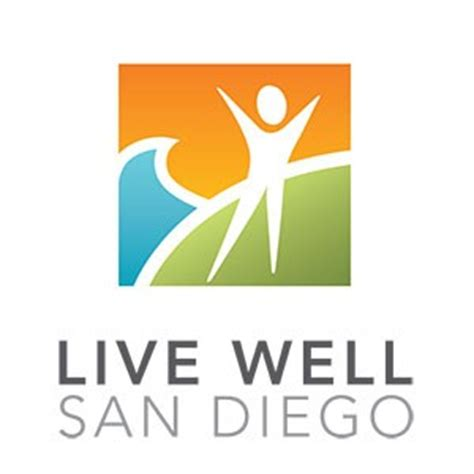update section 8 application san diego housing opportunities for persons with aids