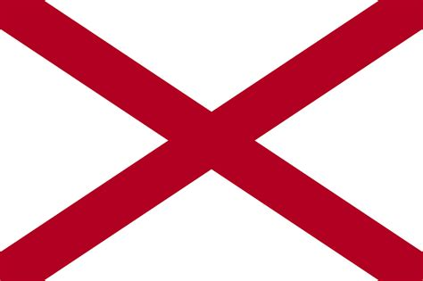 fileflag of alabamasvg wikipedia