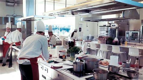 siti di cucina professionale i migliori corsi di cucina professionali attestato
