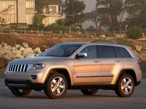 cherokee jeep 2010 jeep grand cherokee specs 2010 2011 2012 2013
