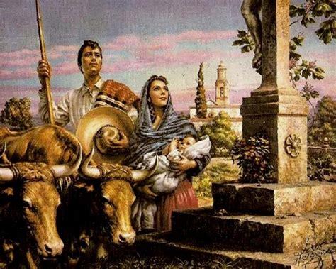 imagenes de jesucristo al oleo cuadros modernos pinturas y dibujos paisajes