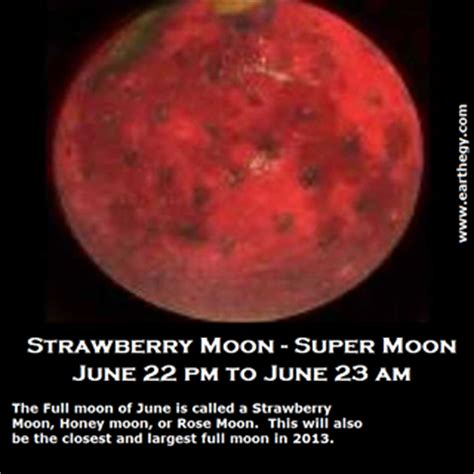 what is a strawberry moon lonesome mango and strawberry moon the journal of elaine