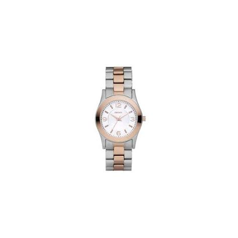 dkny ny8232 watches from lowry jewellers uk