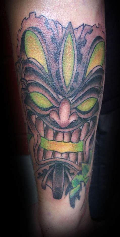 extreme tattoo munich 171 best images about tats on pinterest yosemite sam