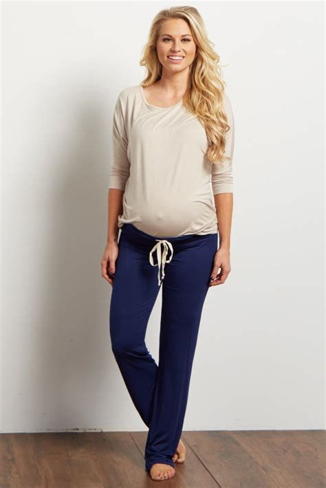 most comfortable maternity jeans best 25 maternity pajamas ideas on pinterest pregnancy