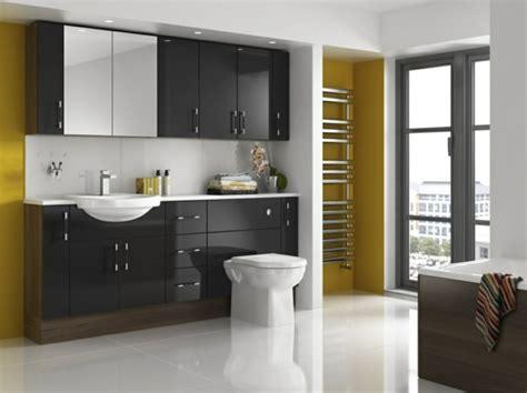 schränkchen weiß hochglanz badezimmer eckschrank badezimmer wei 223 eckschrank