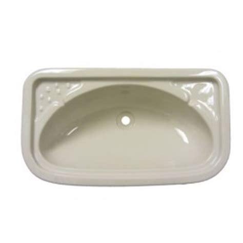 Caravan Bathroom Sinks by Caravan Sinks Basins Caravan Stuff 4 U
