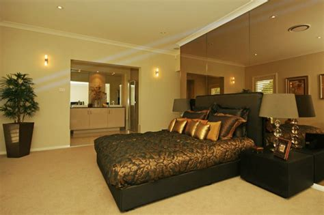 gold paint bedroom ideas nice bedroom designs create the most beautiful room