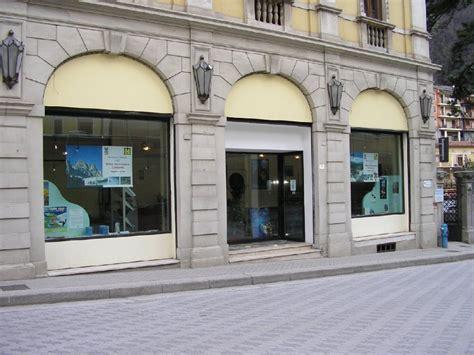 ufficio informazioni turistiche roma ufficio iat recoaro terme consorzio turistico vicenza 232