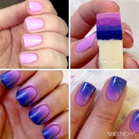 Nail Tutorials by Nails Switc Nail Tutorial