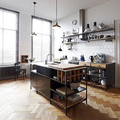 Mur Design Home Hardware by Industriellt Tasteful By Tobias