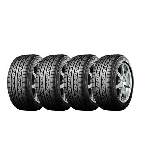 Ban Bridgestone 215 70 R15 Turanza Gr50 bridgestone turanza ar10 225 60 r15 96h tubeless