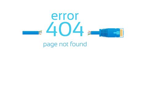 Page Not Found The Dress page not found