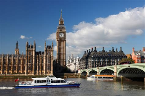thames river cruise times ideas for what to do on your long weekend in london