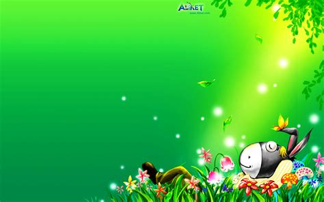 wallpaper computer cartoon cartoon desktop wallpaper wallpapersafari