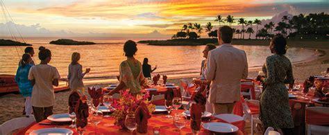 meetings conferences aulani hawaii resort spa
