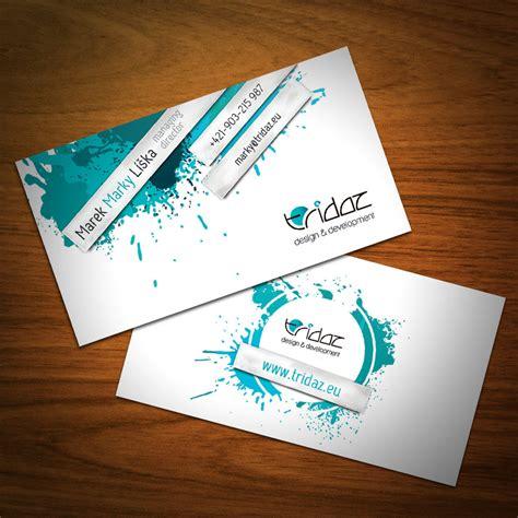 design milk business cards home design professional apple iphone repair and unlock