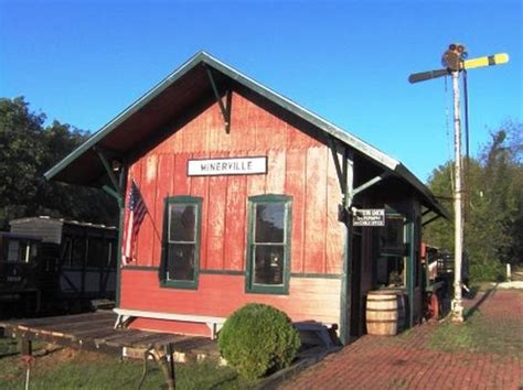 cb q doodlebug denver rails database of railroad attractions