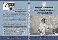 Buku Kuliah Tauhid muhammad imaduddin abdulrahim bahasa indonesia