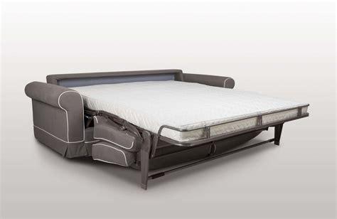 produzione divani letto divano letto matrimoniale erika produzione artiginale