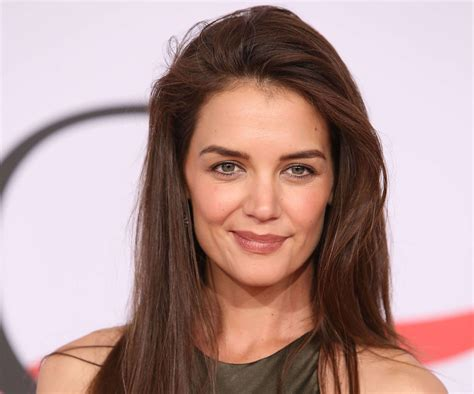 Two Story Homes by Katie Holmes Biography