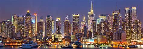 vacanza new york viaggio a new york con alidays tutte le sfaccettature