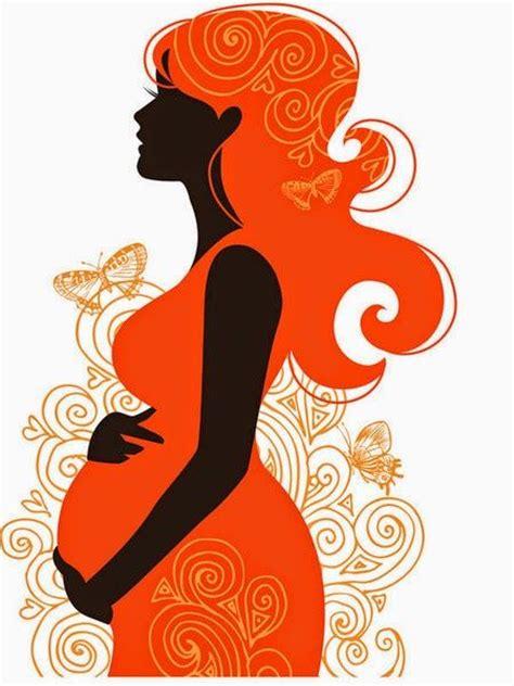imagenes animadas embarazo m 225 s de 25 ideas fant 225 sticas sobre dibujos de embarazadas