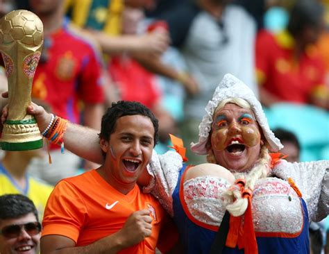 what to get a soccer fan world cup fan zone party is getting bigger and better in