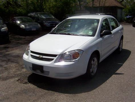 free auto repair manuals 2006 chevrolet cobalt on board diagnostic system service manual free car manuals to download 2007 chevrolet cobalt ss instrument cluster sell