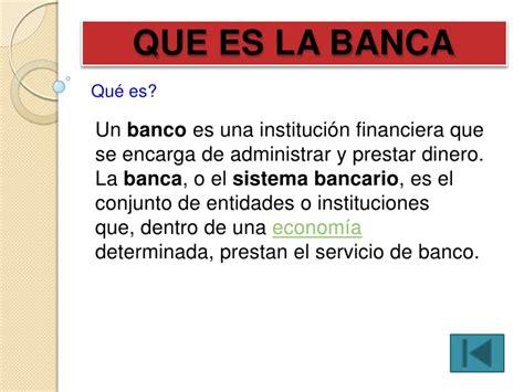 Banca Finanza by Banca Y Finanza