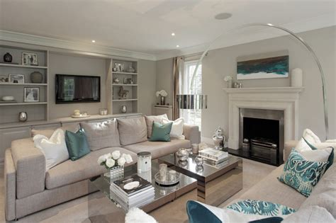 a livingroom hush hush surrey