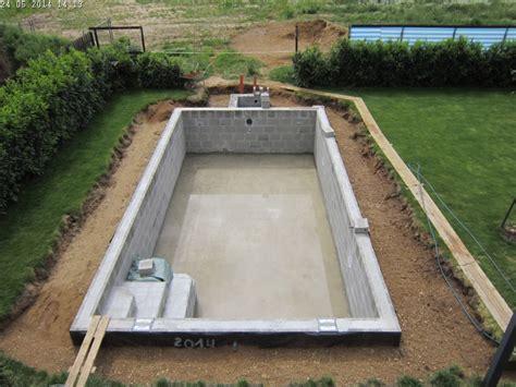 Kosten Erdarbeiten Bodenplatte by Bodenplatte F 252 Rs Technikh 228 Uschen Und Andere Vorbereitungen