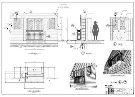 sketchup layout cost art direction