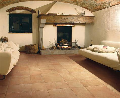badezimmer keramische fliesen mediterrane badezimmer fliesen bunt dekoration
