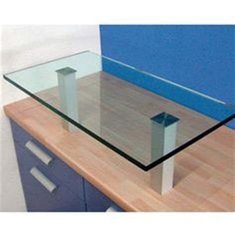 Raised Countertop Supports by Metal Countertop Supports Hafele Mounted Countertop