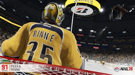 nhl 15 x360 ps3 gameplay xbox 360 720p take a look image gallery nhl 15 ps3