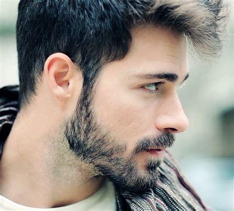 imagenes de hombres desnudos con el pene newhairstylesformen2014com pin barba on pinterest