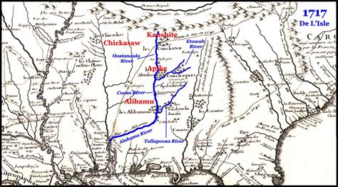 coosa river map coosa river basin tularosa basin 2017