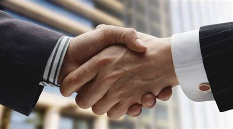commercio mediazione como live notizie da como e provincia 187 mediazione per