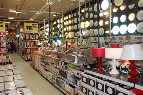 obi illuminazione interna la fotogallery nuovo punto vendita obi di udine