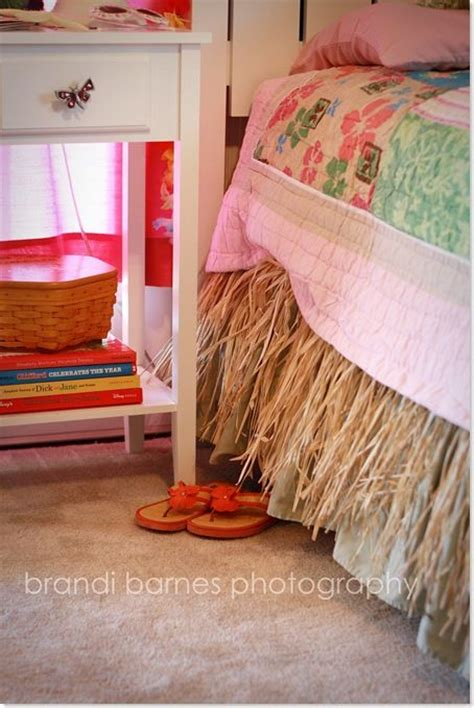 hawaiian themed bedroom 1000 ideas about hawaiian theme bedrooms on