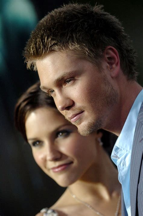 chad michael murray tattoo chad michael murray pictures to pin on tattooskid