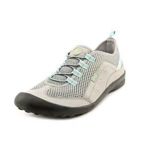 Home shoes womens athletic jambu tacoma women mesh blue walking shoe