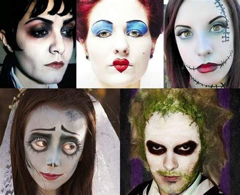bookmyshow queen of hearts your make up guide for halloween bookmyshow